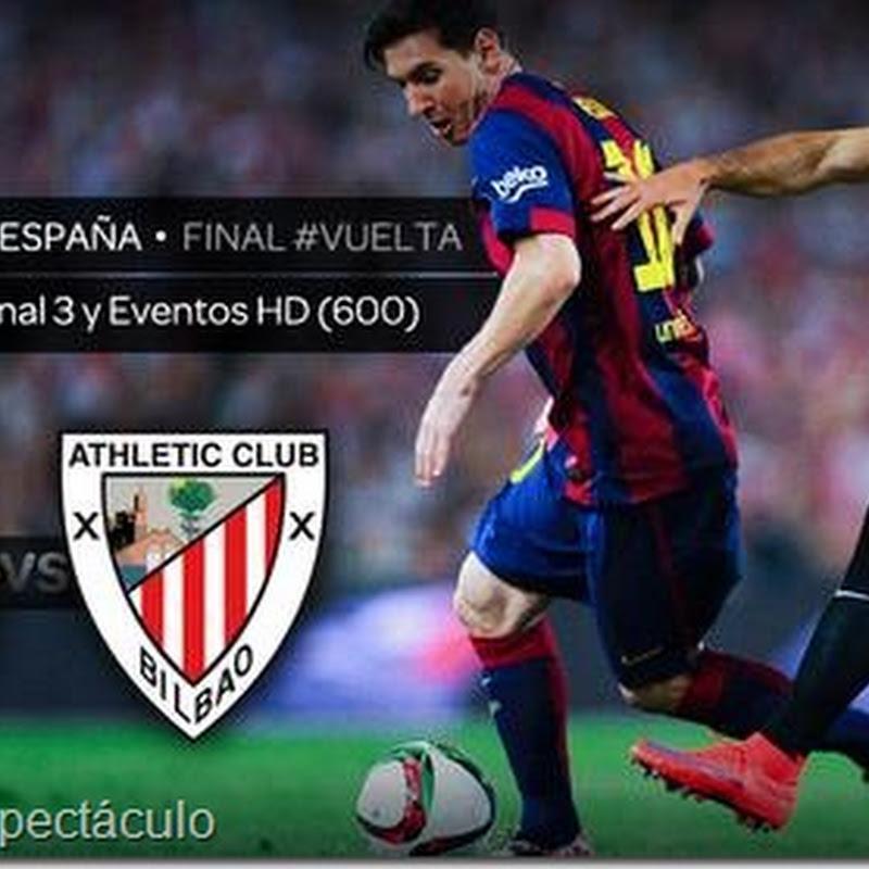 Image Result For Barcelona Vs Athletic Bilbao En Vivo Y En Directo Por Internet